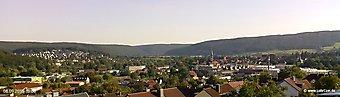 lohr-webcam-08-09-2016-16:00