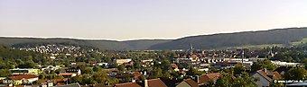 lohr-webcam-08-09-2016-16:20