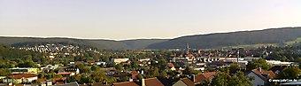 lohr-webcam-08-09-2016-16:30