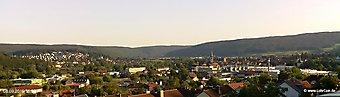 lohr-webcam-08-09-2016-16:50
