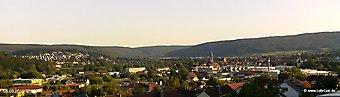 lohr-webcam-08-09-2016-17:00