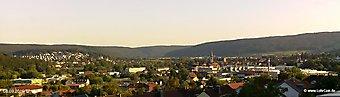 lohr-webcam-08-09-2016-17:10