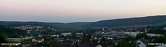 lohr-webcam-08-09-2016-18:30