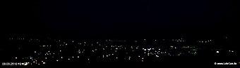 lohr-webcam-08-09-2016-19:10