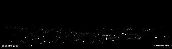 lohr-webcam-08-09-2016-23:30