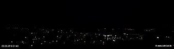 lohr-webcam-09-09-2016-01:40