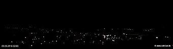 lohr-webcam-09-09-2016-02:00