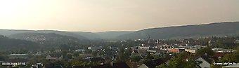 lohr-webcam-09-09-2016-07:10