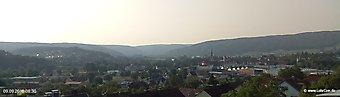 lohr-webcam-09-09-2016-08:30