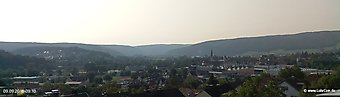 lohr-webcam-09-09-2016-09:10