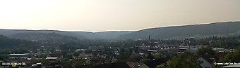 lohr-webcam-09-09-2016-09:30