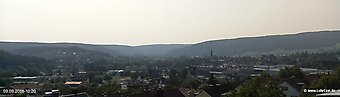 lohr-webcam-09-09-2016-10:20