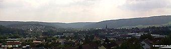 lohr-webcam-09-09-2016-11:50
