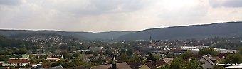 lohr-webcam-09-09-2016-13:20