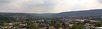 lohr-webcam-09-09-2016-13:30