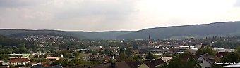 lohr-webcam-09-09-2016-13:40