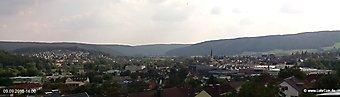 lohr-webcam-09-09-2016-14:00