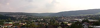 lohr-webcam-09-09-2016-14:10