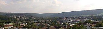 lohr-webcam-09-09-2016-14:20