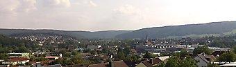 lohr-webcam-09-09-2016-14:30
