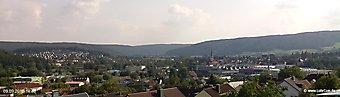 lohr-webcam-09-09-2016-14:40