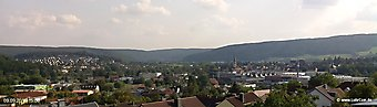 lohr-webcam-09-09-2016-15:00