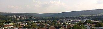 lohr-webcam-09-09-2016-15:30