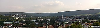 lohr-webcam-09-09-2016-15:40