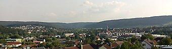 lohr-webcam-09-09-2016-17:40