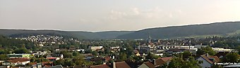 lohr-webcam-09-09-2016-17:50