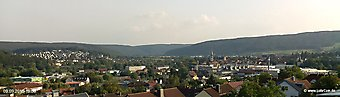 lohr-webcam-09-09-2016-18:00