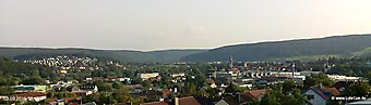lohr-webcam-09-09-2016-18:10