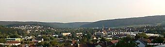 lohr-webcam-09-09-2016-18:20