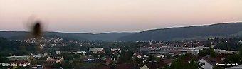 lohr-webcam-09-09-2016-19:40
