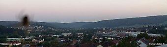 lohr-webcam-09-09-2016-19:50