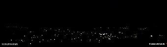 lohr-webcam-10-09-2016-00:20