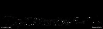 lohr-webcam-10-09-2016-01:30