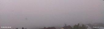 lohr-webcam-10-09-2016-06:40