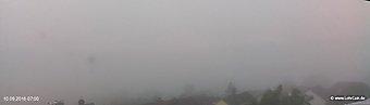lohr-webcam-10-09-2016-07:00