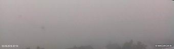 lohr-webcam-10-09-2016-07:10