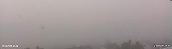 lohr-webcam-10-09-2016-07:20