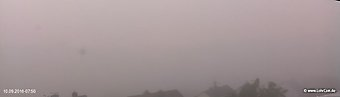 lohr-webcam-10-09-2016-07:50
