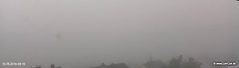 lohr-webcam-10-09-2016-08:10