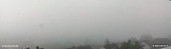 lohr-webcam-10-09-2016-09:00