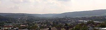 lohr-webcam-10-09-2016-13:30
