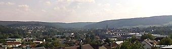 lohr-webcam-10-09-2016-15:30