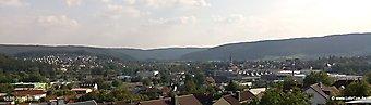 lohr-webcam-10-09-2016-16:10