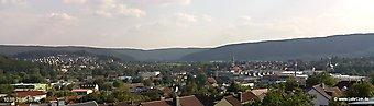 lohr-webcam-10-09-2016-16:40