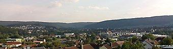 lohr-webcam-10-09-2016-17:10