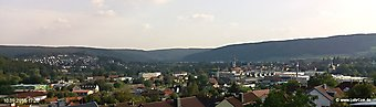 lohr-webcam-10-09-2016-17:20